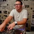DJ Domingez